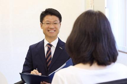 費用・スケジュール_みどり経営グループ